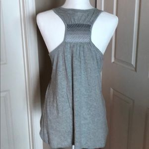 Old Navy Super Soft Tank NWOT